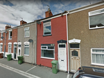 Thumbnail to rent in Castle Street, Grimsby
