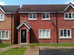 Thumbnail for sale in Shawcroft View, Bolton