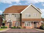 Thumbnail for sale in Ravensmoor, Marsworth Road, Pitstone, Buckinghamshire