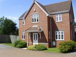 Thumbnail for sale in Croyde Close, Hindley Green, Wigan