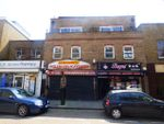 Thumbnail to rent in Roman Road, Bow