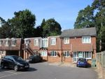 Thumbnail to rent in London Road, Horsham
