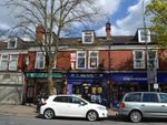 Thumbnail to rent in Stanley Terrace, Knutsford Road, Alderley Edge