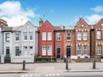 Thumbnail for sale in Wimbledon Road, London