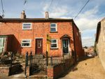 Thumbnail to rent in Pinfold Road, Castle Bytham, Grantham