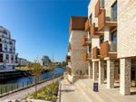 Thumbnail to rent in Victoria Building, Riverview Court, Bath