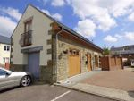 Thumbnail for sale in Dockham Road, Cinderford