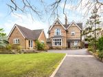 Thumbnail for sale in Ferndale Road, Burgess Hill, West Sussex