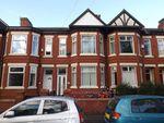 Thumbnail for sale in East Road, Longsight, Manchester, Uk