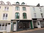 Thumbnail for sale in Northfield Road, Ilfracombe