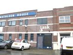 Thumbnail to rent in James Road, Tyseley, Birmingham