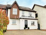 Thumbnail for sale in Postern Green, Enfield
