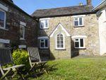 Thumbnail to rent in Bridge Cottages, Ivybridge
