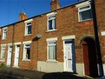 Thumbnail for sale in Bridge Cottages, Barnby Road, Newark
