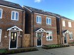 Thumbnail to rent in Melton Street, Earl Shilton, Leicester
