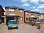 Thumbnail for sale in River View, Peninsular Close, Bedfont