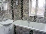 Thumbnail to rent in Aldersea Close, Burslem, Stoke-On-Trent