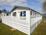 Thumbnail to rent in Dawlish Sands Holiday Park, Warren Road, Dawlish Warren