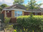 Thumbnail to rent in The Reubins, Speedwell, Bristol