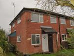 Thumbnail to rent in Lyle Close, Thurmaston, Leicester