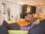 Thumbnail to rent in Portside House 29 Duke Street, Liverpool