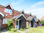 Thumbnail for sale in Chapel Row, Whinbush Road, Hitchin, Herts