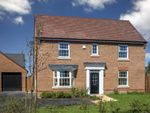 "Thumbnail to rent in ""Cadleigh I"" at Grove Road, Preston, Canterbury"