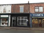 Thumbnail to rent in Bridge Street, Hindley, Wigan, Lancashire