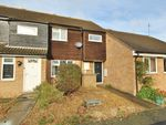 Thumbnail for sale in Edinburgh Drive, St Ives, Cambs