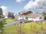 Thumbnail for sale in Peulwys Lane, Old Colwyn, Colwyn Bay, Conwy