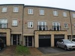Thumbnail to rent in Rotary Close, Dewsbury
