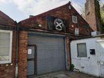 Thumbnail to rent in Unit 9B Loveridge Trading Estate, Loveridge Lane, Southbrook Road, Southampton, Hampshire