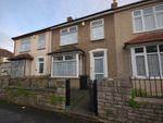 Thumbnail for sale in Glenburn Road, Kingswood, Bristol