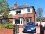 Thumbnail for sale in Rydal Road, Bolton