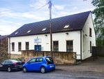 Thumbnail to rent in Mornington Street, Keighley, West Yorkshire