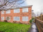 Thumbnail to rent in Knutsford Road, Grappenhall, Warrington