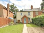 Thumbnail for sale in Frimley Road, Camberley