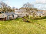 Thumbnail for sale in Park-Y-West, Llanrhian, Haverfordwest, Pembrokeshire