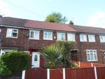 Thumbnail for sale in Hereford Road, Eccles, Manchester, Greater Manchester