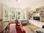 Thumbnail for sale in Courtfield Road, South Kensington, London