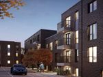 Thumbnail to rent in City Residenceapartments, Stanley Road, Liverpool, 2Qn, Liverpool