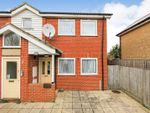 Thumbnail to rent in Foxdene Road, Seasalter, Whitstable