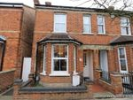 Thumbnail to rent in George Street, Bedford, Bedfordshire