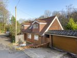 Thumbnail for sale in Springwood Lane, Burghfield Common