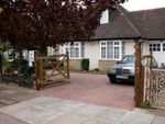 Thumbnail for sale in Sanderstead Avenue, London
