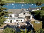 Thumbnail for sale in Freshwater Lane, St. Mawes, Truro