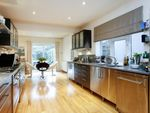 Thumbnail to rent in Traps Lane, New Malden