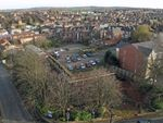 Thumbnail for sale in Moorgate House, Moorgate Road, Rotherham