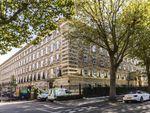 Property history Bromyard Avenue, London W3