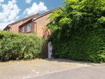 Thumbnail to rent in Friesland Close, Shaw, Swindon